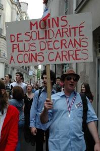 manif de droite 12 juin 2007 015