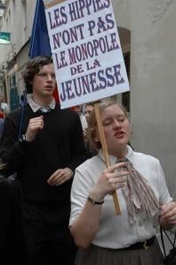manif de droite 12 juin 2007 032