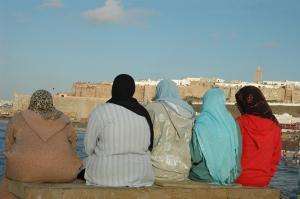 maroc juillet 07 (1107)