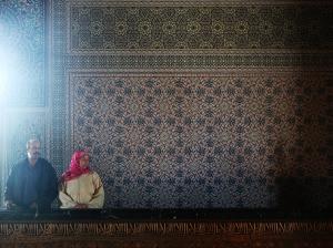 maroc juillet 07 (1289)
