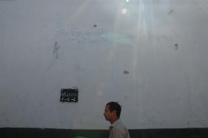 maroc juillet 07 (231)