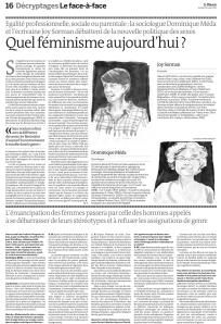[LE_MONDE - 16] LE_MONDE/PAGES ... 16/07/11