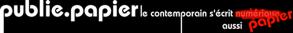 banniere_publiepapier-800