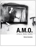 couverture AMO
