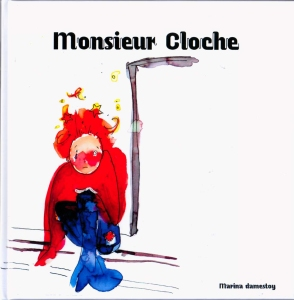 PDF Monsieur Cloche-1