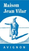 maison-JEAN-VILAR