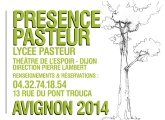 pasteur-off-20141